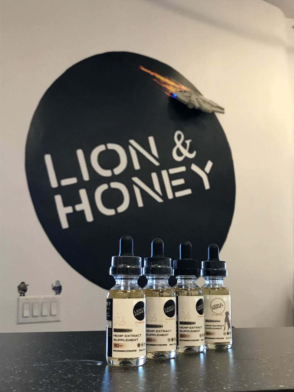 lion-and-honey-extracts